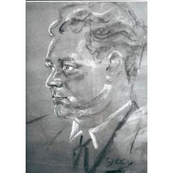 Yves Guen Fondateur de Stimer