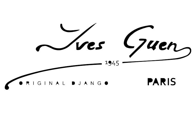 """""""Yves Guen Original"""""""